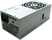 TFX Power Supply